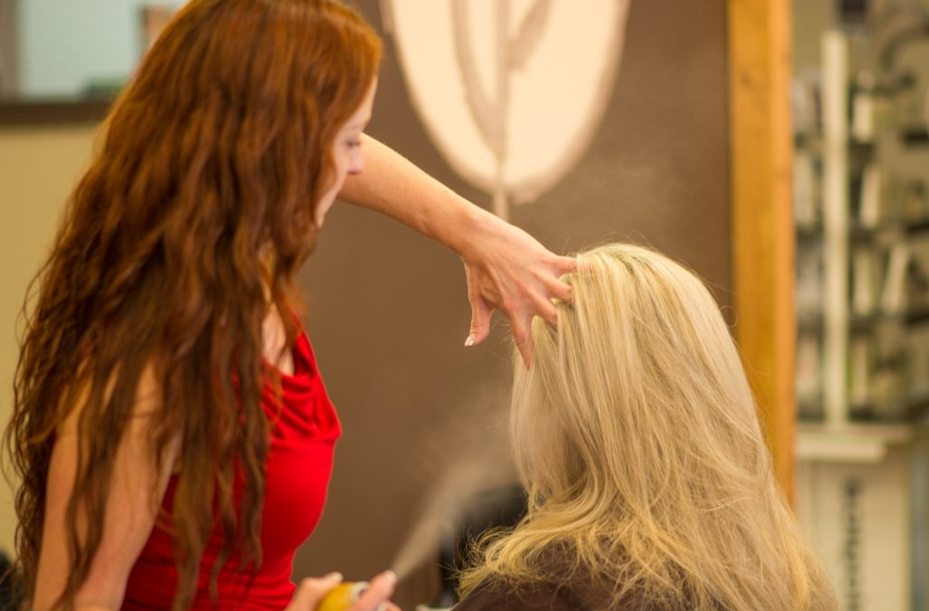 Get New Years Eve Ready with Cactus Club Salon & Spa