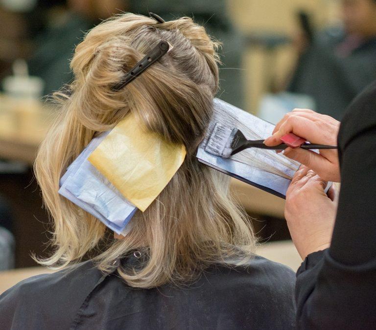 Groovy Graduation Haircut Styling Cactus Club Salon Spa Schematic Wiring Diagrams Phreekkolirunnerswayorg